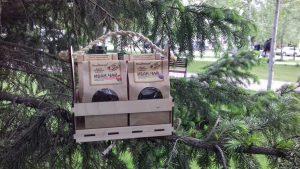 Подарки для здоровья купить. Красноярск